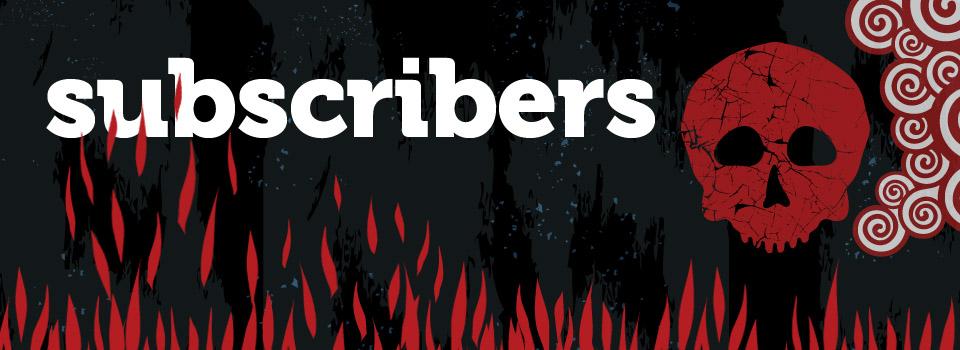 SLHbanner_SubscribersRE.jpg