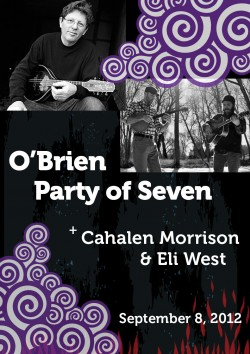 SLHSeries31MiniPostersNEWObrien